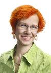 Anne karinen